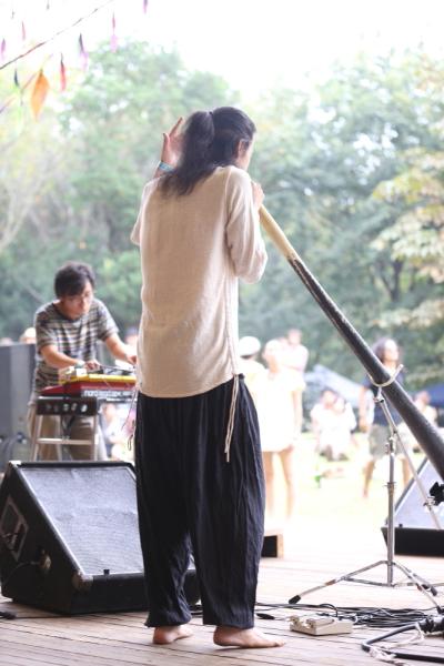 jointcamp2013_522.jpg