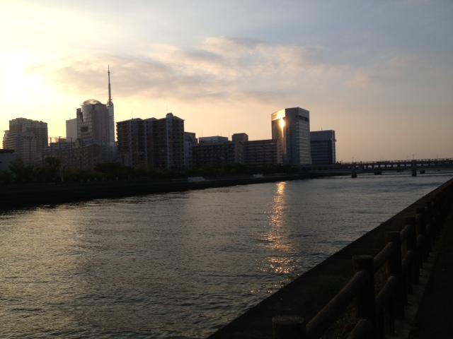 写真 福岡にて3