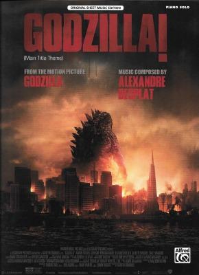 GodzillaBlog.jpg