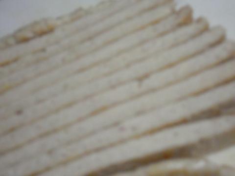 DSCN9709 チキン