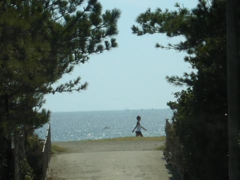 DSCN0038 横浜