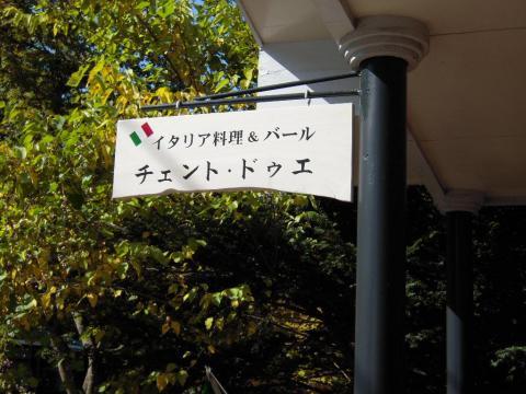 DSCN0061 軽井沢p