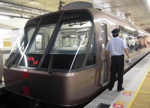 DSCN9963 新宿10