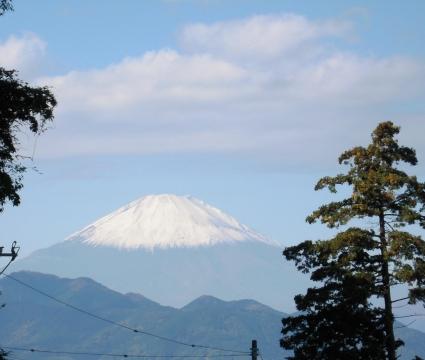 DSCN9996 富士