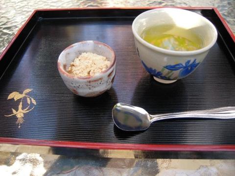 DSCN9885 加茂荘