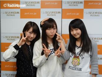 fukumura_mizuki_431.jpg