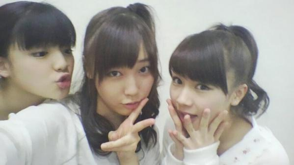 fukumura_mizuki_432.jpg