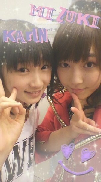 fukumura_mizuki_443.jpg