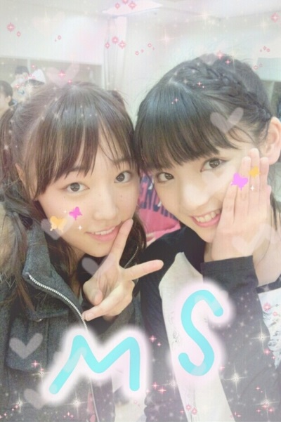 fukumura_mizuki_444.jpg