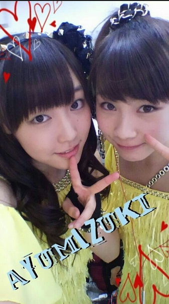 fukumura_mizuki_453.jpg