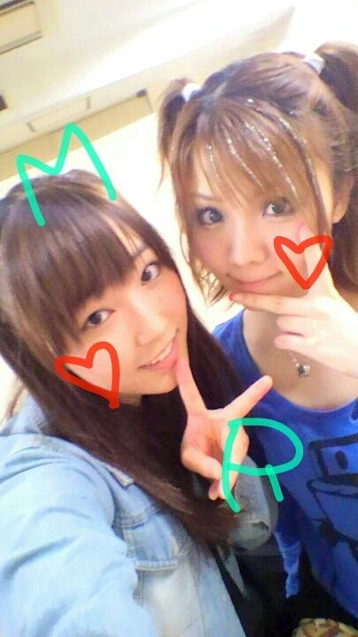 fukumura_mizuki_458.jpg