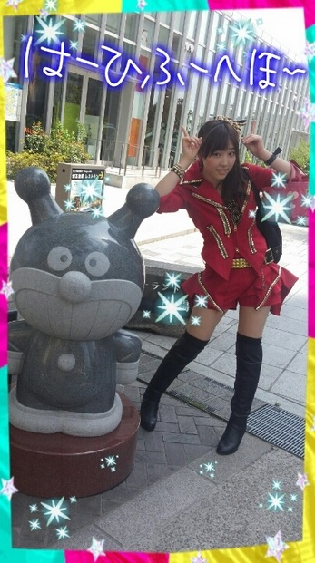fukumura_mizuki_461.jpg