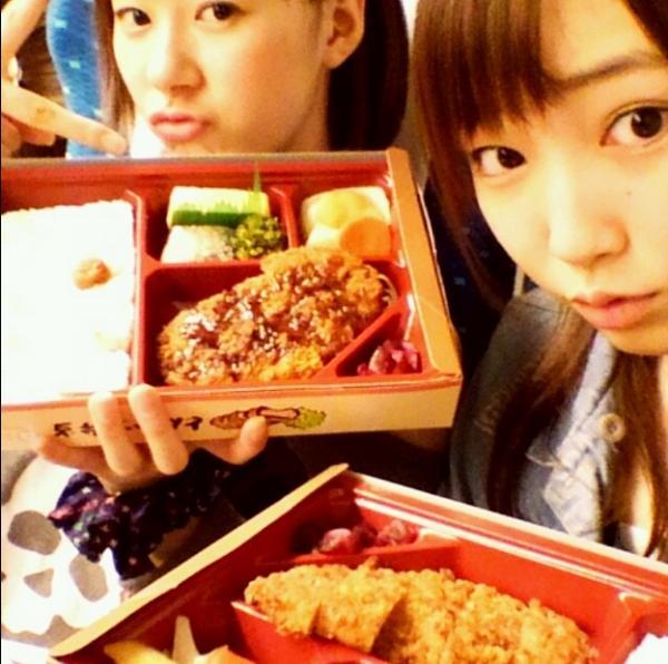 fukumura_mizuki_463.jpg
