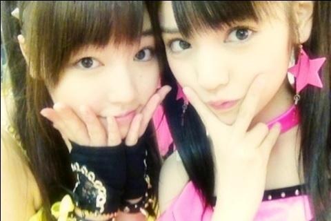 fukumura_mizuki_467.jpg