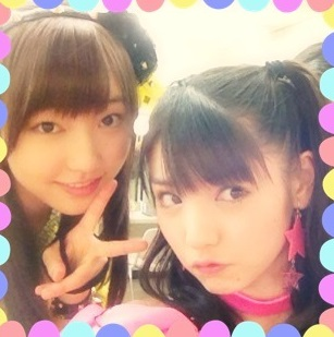 fukumura_mizuki_470.jpg