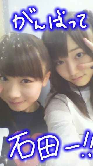 fukumura_mizuki_474.jpg