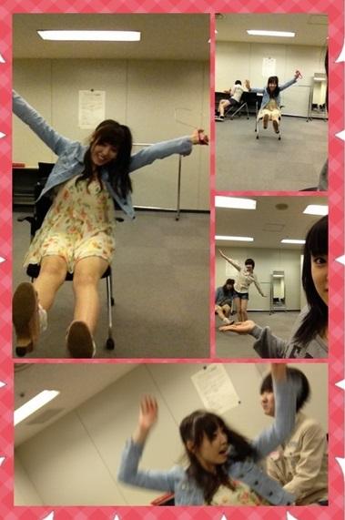 fukumura_mizuki_480.jpg