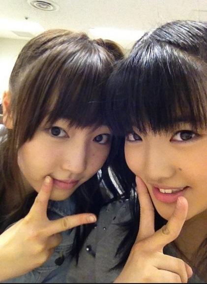 fukumura_mizuki_481.jpg