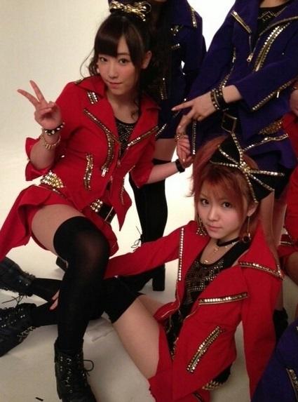 fukumura_mizuki_482.jpg