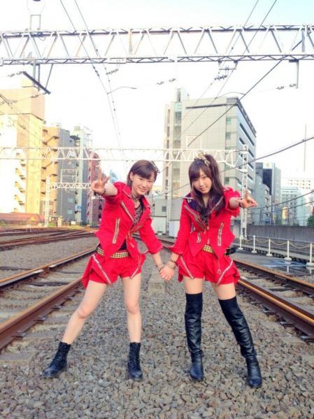 fukumura_mizuki_504.jpg