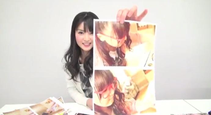 michishige_Sayumi_298.jpg
