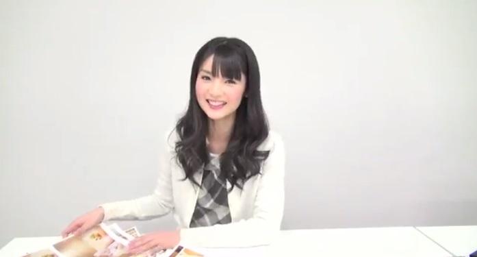 michishige_Sayumi_300.jpg