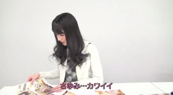 michishige_Sayumi_301.jpg