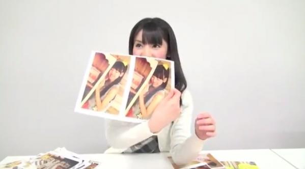 michishige_Sayumi_303.jpg