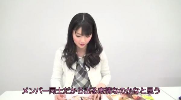 michishige_Sayumi_305.jpg