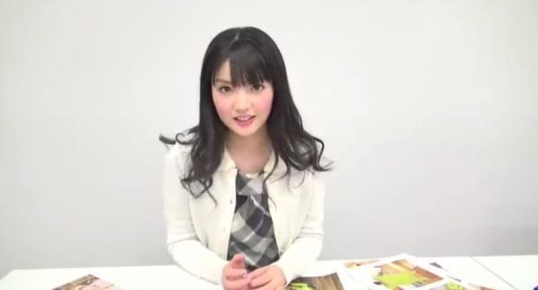 michishige_Sayumi_308.jpg