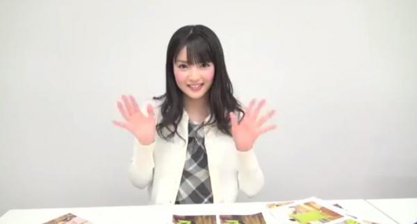 michishige_Sayumi_309.jpg