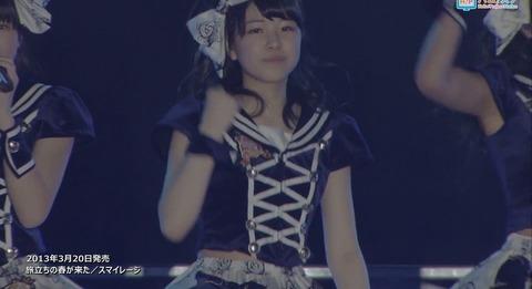 nakanishi_kana_006.jpg