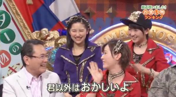 satou_masaki0_165.jpg
