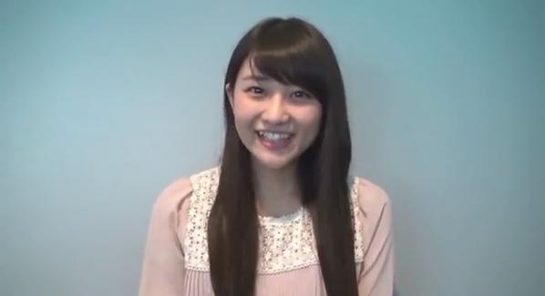 wada_ayaka_027.jpg