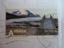 ノルウェーS20135