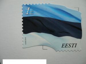 フィンランド&エストニア旅行(2013年・3日目)後編6