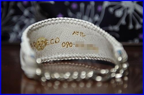 DSC_0056_201310012129333cf.jpg