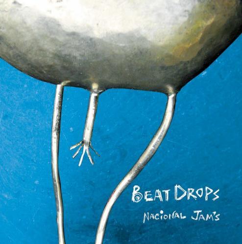 Beat Drops