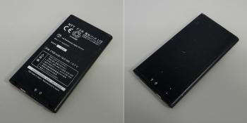 L-09CL13pack02.jpg