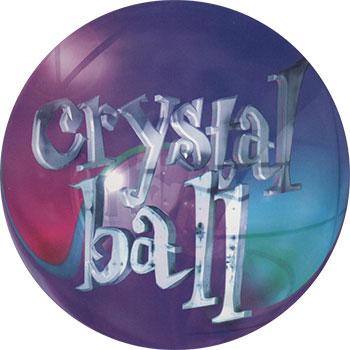 PRINCEcrystalball.jpg