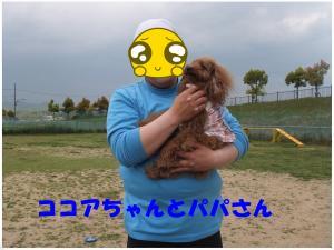 DSCF0541_convert_20130516104038.jpg
