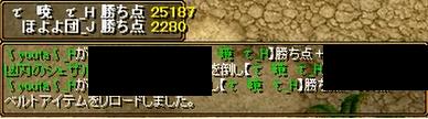 対 τ暁τ_H 2-3