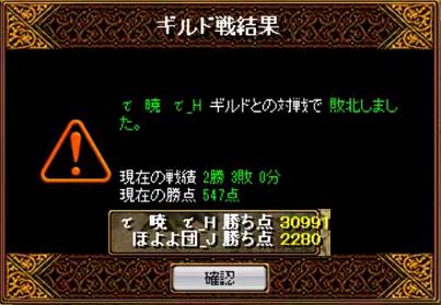 対 τ暁τ_H 14/1/21