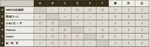 Baidu IME_2013-9-8_23-40-13