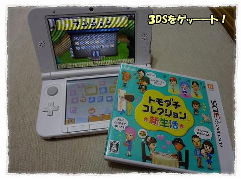 2013_4_29_1.jpg