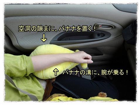 2013_8_9_4.jpg
