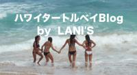LANIS200.jpg