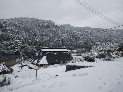 雪_20140214