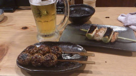 串焼十段2