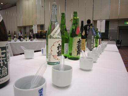25地酒祭典7